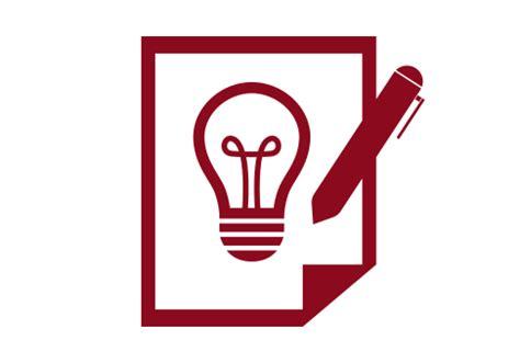 SparkCollege: Sample Essays - SparkNotes